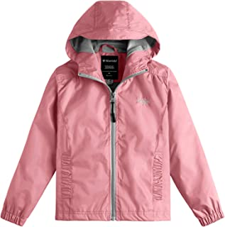 Best pink padded jacket Reviews
