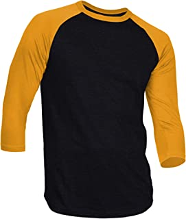 Best black and gold camo shirts Reviews