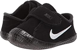acb71d32a700c Kids sunray adjust 4 infant toddler, Nike at 6pm.com