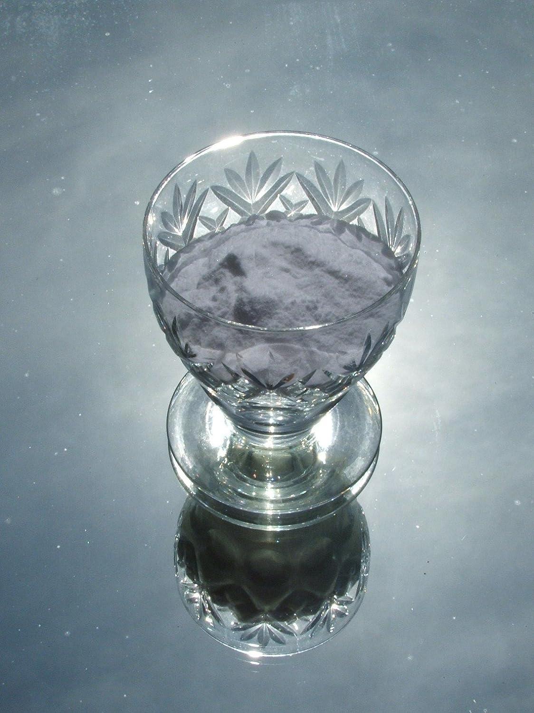 Mother Popular overseas Earth Alchemy - Monatomic Gold Powder White trend rank g 15