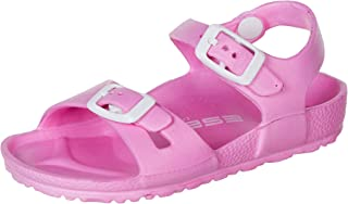 Esem ESM.001.001.P Kız Çocuk Sandalet