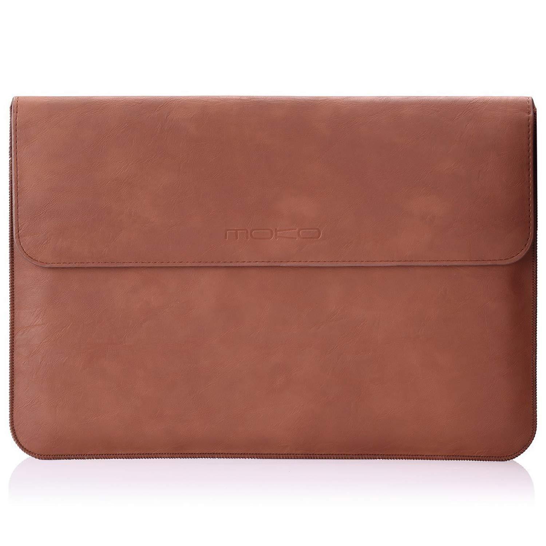 MoKo Laptop MacBook Samsung Notebook
