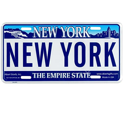 I LOVE PLAYING BASEBALL  License Plate Fun Novelty New