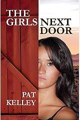 The Girls Next Door Kindle Edition