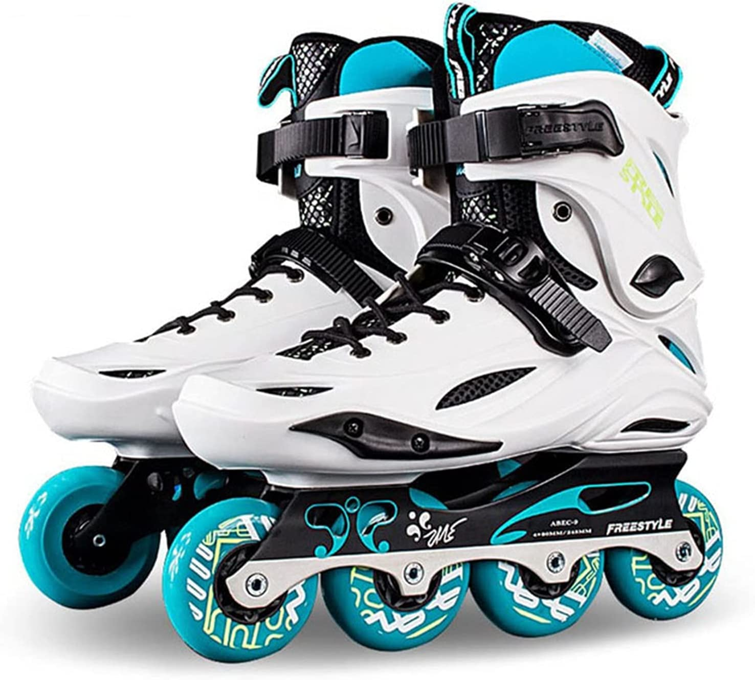 Louisville-Jefferson County Mall Yyoutop Directly managed store Roller Skates Professional Adult Inline R Slewing