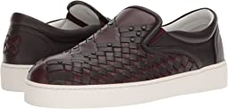 Bottega Veneta - Dodger Sapa Slip-On Sneaker