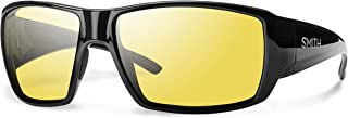 cheap smith optics sunglasses