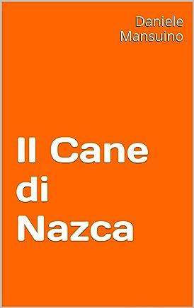 Il Cane di Nazca