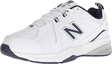 Best new balance shoes 608 Reviews