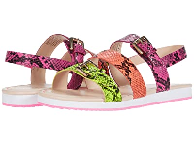 ALDO Kids Kadanga (Little Kid/Big Kid) (Bright Multi) Girl