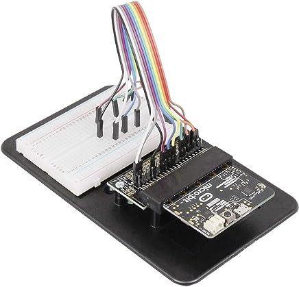 micro:bit Prototyping-Board KI-5609 adatto per (Arduino Boards): MicroBit - Trova i prezzi più bassi