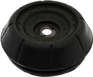 Taglia : 4 mm F-MINGNIAN-SPRING 20pcs in Acciaio Inox Piccola Tensione della Molla con Gancio for trazione Fai da Te Giochi a Molla Lunghezza 6 MM Stretch a 30mm