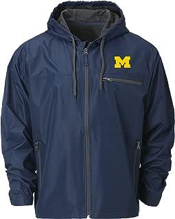 Best wolverine men's jacket Reviews