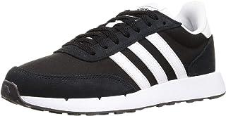 adidas RUN 60s 2.0 Spor Ayakkabısı Kadın