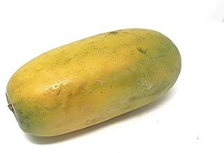 Amae Hong Kong Papaya, 1