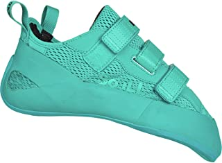 So iLL Runner Climbing Shoe
