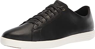 Men's Grand Crosscourt II Sneakers