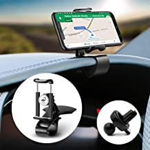 Best mobile phone holder clip Reviews