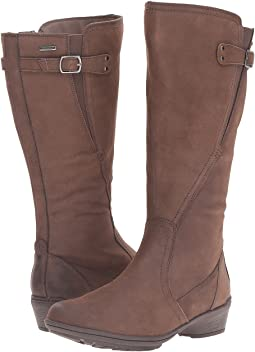 Rockport Cobb Hill Collection - Cobb Hill Rayna Wide Calf