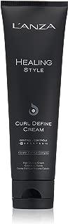 Best define curls naturally Reviews