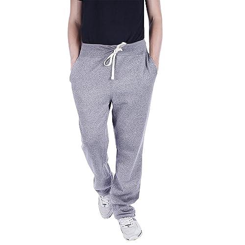 1ec2ceb5f97b46 Polo Ralph Lauren Mens Fleece Lined Sweatpants