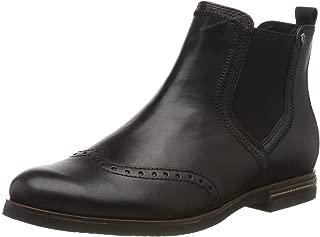 Suchergebnis auf für: Tamaris Sale Schuhe