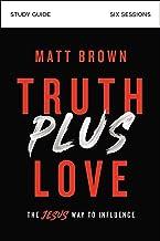 10 Mejor Love Plus Guide de 2020 – Mejor valorados y revisados