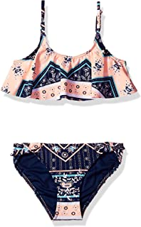 68765edd1a Amazon.com: Roxy - Swim / Clothing: Clothing, Shoes & Jewelry