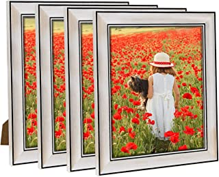 Best picture frame pictures Reviews