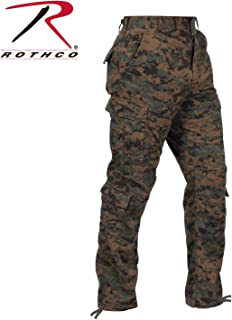 rothco ultra force pants