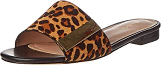Aldo Aladoclya, Women's Fashion Sandals