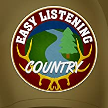 easy listening country