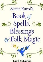 christian folk magic