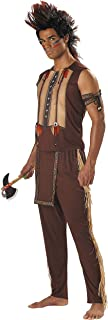 Men's Noble Warrior Costume