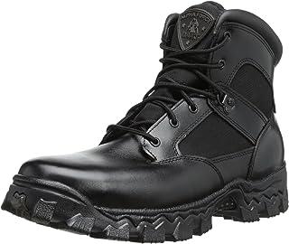 حذاء Rocky Alphaforce مقاوم للماء