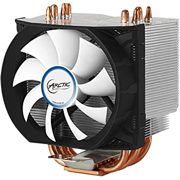 Arctic Cpu Kühler Freezer 13 Multiisocket Intel Amd Elektronik