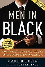 Best men in black mark levin Reviews
