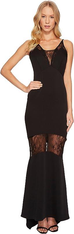 Laila Maxi Dress