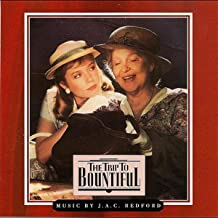Best the trip to bountiful soundtrack Reviews