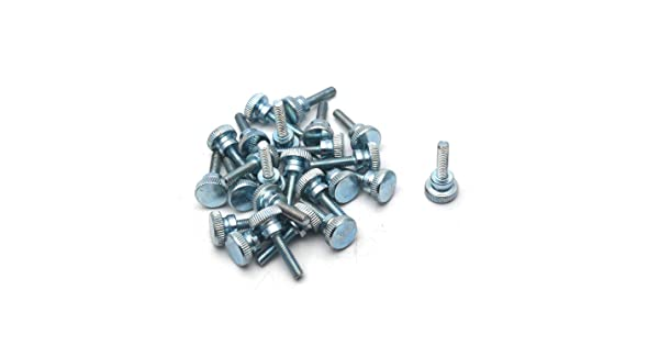 Length : 14mm, Size : M2 50pcs YJZG 50pcs M2 M2.5 M3 304 Stainless Steel Button Round Head Solid Rivet Self Plugging Diameter 2//2.5//3//mm