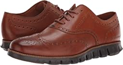 56eaf65d72d75 Cole haan zerogrand huarache oxford, Shoes + FREE SHIPPING | Zappos.com