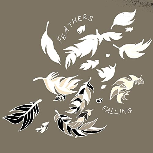 falling feathers by zurab janelidze on amazon music amazon com