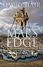 Map's Edge: The Tethered Citadel Book 1