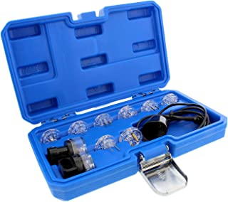 Best injector signal tester Reviews