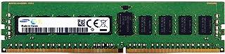 SAMSUNG M386A4G40DM0 CPB0Q 32GB 2133MHZ PC4 17000 Quad Rank x4 ECC Load Reduced 1.2V DDR4 LRDIMM Server