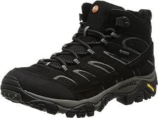 Men's Moab 2 Mid Gtx Hiking Boot