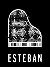 esteban movie 2017