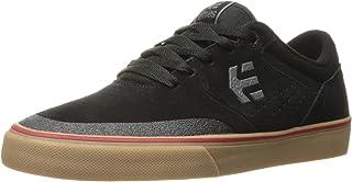 Etnies Men's Marana Vulc Skateboarding Shoe
