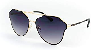 Óculos de Sol Sabrina Sato - SS6001 C1 - Preto