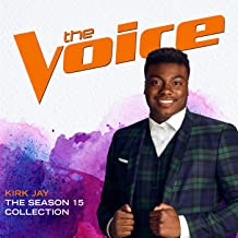 The Season 15 Collection (The Voice Performance)